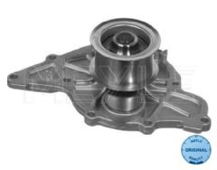 Water pump 2.5 TDi 97-00
